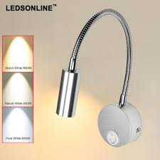 Hardwired Wall Sconce With Switch Compare Prices On Wall Sconce Switch Online Shopping Buy Low