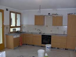 faillance de cuisine faiences cuisines images solutions pour la décoration intérieure