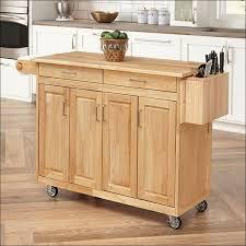 Menards Kitchen Design by Kitchen Menards Bathroom Vanity Kitchen Cabinets Lowes