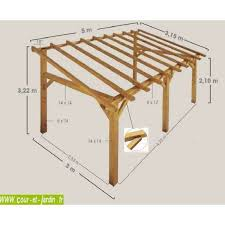 How To Build A Garden Shed by Best 25 Building A Carport Ideas On Pinterest Carport Covers