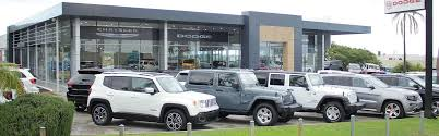 chrysler jeep dodge dealership wanneroo chrysler jeep dodge new car dealership carsguide