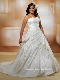 marys bridal marys bridal 5274 wedding dress madamebridal