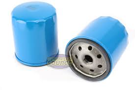 new oil filter for quincy qr series air compressor pumps replaces