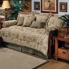 top 10 best daybed sets in 2018 reviews