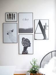 bild wohnzimmer moderne wandbilder wohnzimmer paul sinus xl skyline sulla
