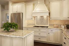 kitchen top cabinet hs code can i switch out the cabinets underneath my granite countertop