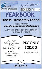 yearbook for sale yearbook for sale