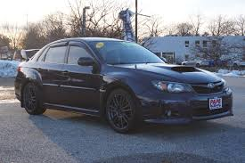 volkswagen wrx amazing used subaru impreza wrx about remodel autocars decor plans