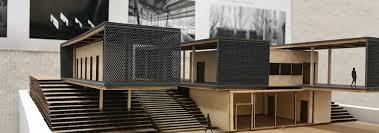 College Home Decor Architecture Classes To Take For Architecture In College Decor