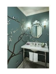 bathroom mural ideas 103 best bathroom images on bathroom bathroom ideas and