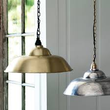 Cbell Overhead Door Pin By Ronald C Bell On Lighting Pinterest Pendant Lighting