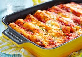 imagenes enchiladas rojas recetario la villita