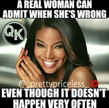 Beautiful Woman Meme - real woman rihanna meme pinterest rihanna meme
