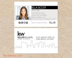 Design Your Own Business Cards Real Estate Business Cards Lilbibby Com