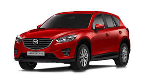 mazda cars for mazda new cars grimsby nunns