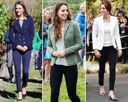 kate middleton style kate middleton s style the elements of her trademark looks photos