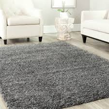 ikea grey shaggy rugs roselawnlutheran for 8x10 area rugs ikea