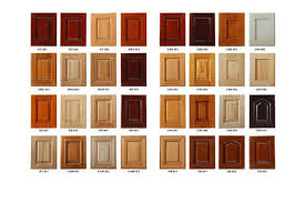 kitchen cabinet door colors how to choose kitchen cabinet color awa kitchen cabinets