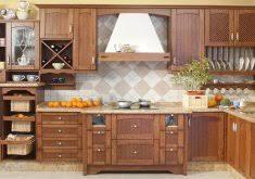 kitchen cabinet design tool home design inspiraion ideas