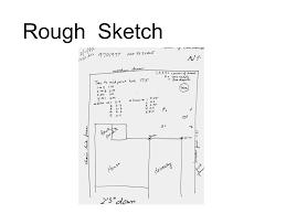sketches for outside crime scene sketches www sketchesxo com
