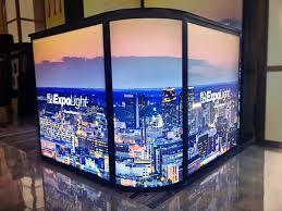 4 home design expo redmond wa best grey expo silestone