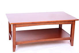 Cherry Coffee Table Alaterre Shaker Cottage Coffee Table Cherry Kitchen