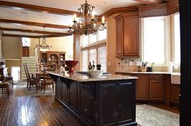custom kitchen cabinet ideas kitchen design breathtaking custom kitchen cabinet ideas with