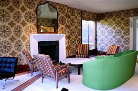decorative room wallpaper u2013 modern house