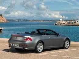 lexus rx segunda mano diesel 2005 jaguar xkr 4 2 v8 supercharged convertible jaguars for sale