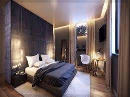 Design Von Schlafzimmer Schlafzimmer Lampen Design Bilder 13 Wohnung Ideen