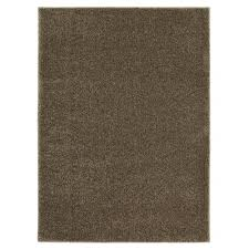 mohawk home area rugs mohawk home summit tweeds brindle 10 ft x 13 ft area rug 571689