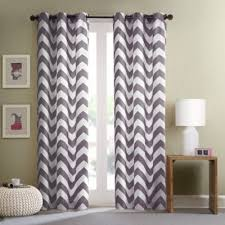 nursery curtains from buy buy baby