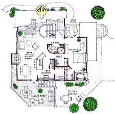 green home plans best green home design plans gallery interior design ideas