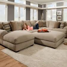 Pit Sectional Sofa Furniture Snazzy Pit Sofa Your House Idea Twaction