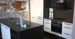 k che zusammenstellen günstige küchen kaufen top einbauküchen fiwodo de diy