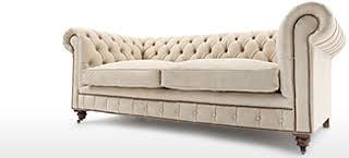 Chesterfields Sofas White Leather Chesterfields Leather Chesterfield Sofas