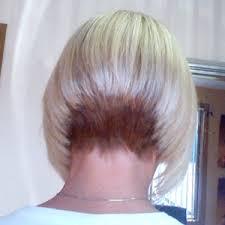 bob haircuts with weight lines kim lake hair extension salon bob hairstyles hair extensions