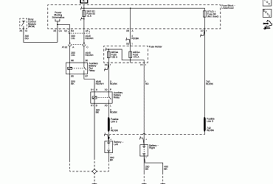 diy power window switch info u2013 readingrat net