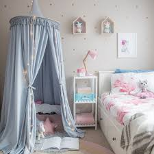 Best  Girls Canopy Ideas On Pinterest Childrens Bedroom - Bedroom play ideas