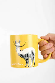 cool coffee mug 21 coffee mugs that make your early morning cup of joe so much better