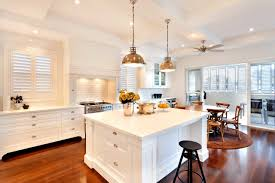 solid wood kitchen cabinets miami custom kitchen cabinets searching for custom kitchen
