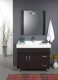 fresh bathroom cabinets and shelves 8490