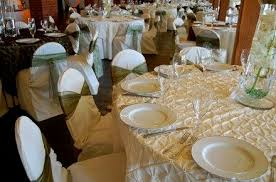 average table rental cost contemporary average cost of table and chair rentals architecture