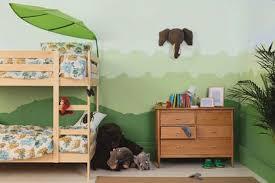 chambre enfant couleur peinture chambre fille et blanc comment peindre une d enfant