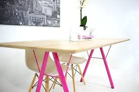 trestle tables for sale modern trestle tables for your interior trestle table legs view in