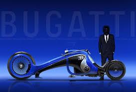 bugatti bike artstation bugatti moto shane baxley