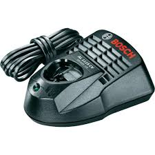 bosch home and garden 1600z0003p from conrad com