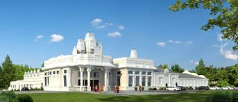 decoration of temple in home durga mandir 4240 route 27 princeton nj 08540