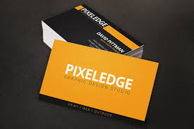Graphic Artist Business Card Graphics For Business Card Graphics Www Graphicsbuzz Com
