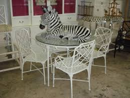 Bamboo Patio Set by 57 Best Outdoor Furniture Images On Pinterest Outdoor Furniture